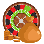 The best Site to find Real Money Casino games